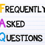 6 Frequently Asked Questions about Orthodontic Treatment