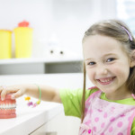 Benefits That Come From an Early Orthodontic Treatment