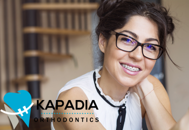 dental-clinic-oviedo